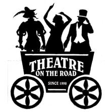 Theatre On The Road Logo